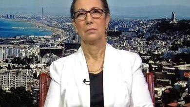"Photo of لويزة حنون تخرج عن صمتها في أول تصريح لها… ""سحب الثقة"" عملية إجرامية"