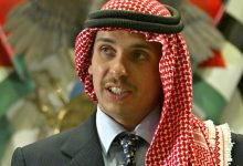 Photo of أخبار عن تدخل أمير من الإمارات وولي عهد في محاولة الإنقلاب… الأردن يحظر النشر في قضية الأمير حمزة