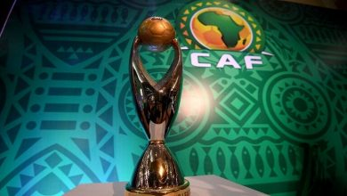Photo of نتيجة قرعة ربع نهائي ونصف نهائي دوري أبطال إفريقيا