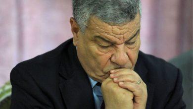 Photo of بعد مصادقة فرنسا على تسليم المطلوبين قضائيا …. سعداني يطلب اللجوء السياسي في المغرب