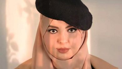 Photo of الكاتبة زينة لـ«الدّيوان»… موجة الاستعانة بصنّاع المحتوى في الإنتاج الفنّي ستزيد من شقاء الفنّان