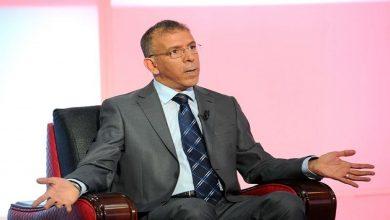 Photo of حفيظ دراجي: استمرار عمار بهلول ومحيطه سيعيدنا عقودا إلى الوراء