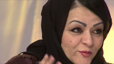 Photo of نتيجة لمضاعفات مرض السرطان وفيروس كورونا… الفنانة نعيمة عباسة تدخل في غيبوبة