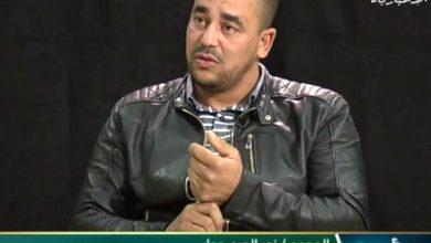 """Photo of """"الماك"""" تدعموا بالأسلحة لضرب الجزائر.. 186 مليار دينار في خزينة الحركة وفرحات مهني كانت تصله الأموال من عدة جهات"""
