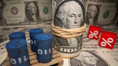 Photo of رغم انتهاء آجال التخفيضات… النفط ينتعش بفضل بيانات اقتصادية قوية