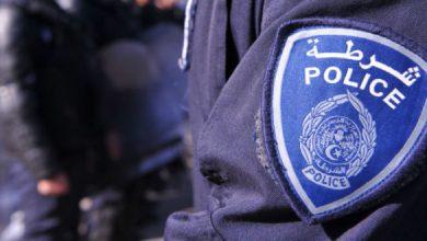Photo of وكيل الجمهورية المزور و شريكيه في قبضة الشرطة بالشلف