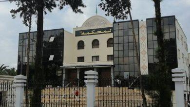 Photo of في قضية مزايا وتخفيضات ضريبية… التماس 10 سنوات حبسا نافذا في حق البوشي