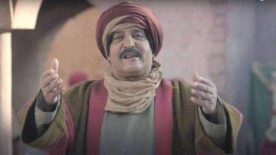 "Photo of نجوم الخضر يترحمون على الممثل ""بلاحة بن زيان"""