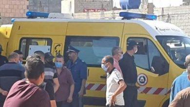 Photo of جريمة قتل شنعاء تهز بلدية الكريمية في الشلف