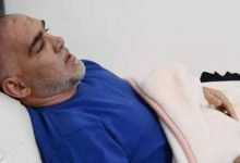 Photo of وفاة الحارس السابق للخضر حجاوي
