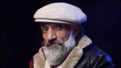 """Photo of المؤلف والمخرج المسرحي شوقي بوزيد: """"الجزائر التي نصبوا إليها لا تمجد الأشخاص بل الأفعال"""""""