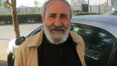 "Photo of هل سيرى فيلم الأسطورة ""عثمان عريوات"" النور قريبا؟"
