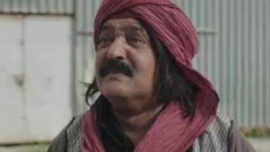 "Photo of وفاة الممثل بلاحة بن زيان المعروف باسم ""النوري"" في مسلسل ""عاشور العاشر"""