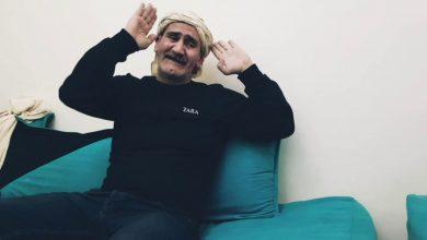 """Photo of زوجة """"نور الدين باريغو"""" للديوان: """"العملية تكللت بالنجاح ونحن من منعنا عنه الزيارة إلى أن يسترد عافيته"""""""