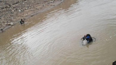 Photo of بومرداس: إنتشال جثة طفل غرق ببركة مائية في بن شود بدلس