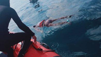 Photo of الشلف.. العثور على جثة شخص على بعد 200 متر شرق ميناء الصيد