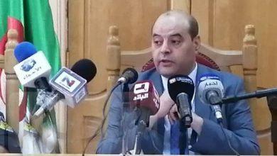 Photo of القبض على موظف بمحكمة سيدي بلعباس.. هكذا تحصل 20 مغربيا على شهادات جنسية جزائرية مزورة