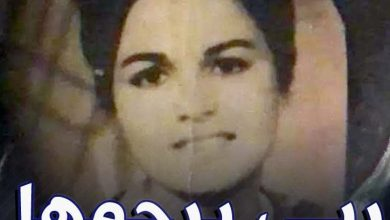 "Photo of وفاة عميدة الصحافة الجزائرية ""مليكة بلكحلة"" إثر سكتة قلبية"