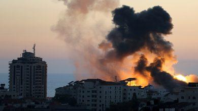 Photo of 139 قتيلا في غزة بينهم 39 طفلا و22 امرأة منذ بدء القصف الإسرائيلي على القطاع