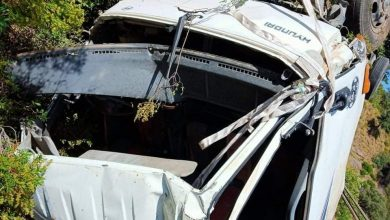 Photo of الشلف.. إصابة 3 أطفال بجروح متفاوتة في حادث انقلاب شاحنة بالزبوجة