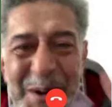 Photo of صديقه يزف بشرى خاصة للجزائريين بخصوص الفنان أوڤروت