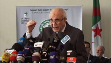Photo of هيئة شرفي: يمكن للمواطنين الذين أغفل تسجيلهم بالقائمة الانتخابية تقديم تظلم