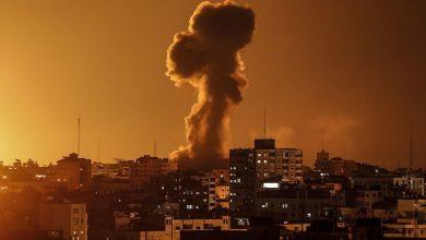Photo of القناة 13 الإسرائيلية: وزراء إسرائيليون يدعون لإنهاء العملية العسكرية في غزة بدعوى نفاد بنك الأهداف