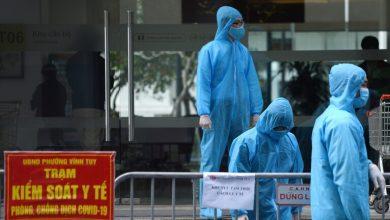 Photo of ظهور سلالة متحورة جديدة من كورونا أشد خطرا في فيتنام