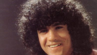 "Photo of فقيد الأغنية القبائلية الفنان الراحل ""حميدوش"" في ذكرى وفاته"