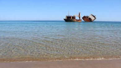Photo of سكيكدة: البحث عن غريق قاصر في شاطئ قرباز