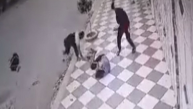 Photo of من خلال فيديو صور الأحداث المرعبة… توقيف 6 أفراد تورطوا في شجار بالأسلحة البيضاء في باتنة