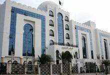 Photo of المجلس الدستوي سيعلن النتائج النهائية للتشريعيات مساء اليوم على الساعة الـ20.00
