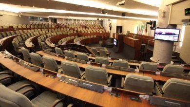 Photo of بالأسماء…. هؤلاء هم نواب البرلمان الجدد ببعض ولايات الغرب الجزائري