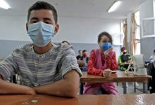 Photo of إجراءات صحية صارمة في مراكز امتحانات شهادتي التعليم المتوسط والبكالوريا
