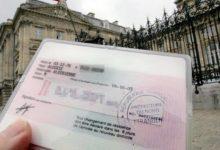 Photo of فرنسا تشدد منح تصاريح الإقامة على الجزائريين