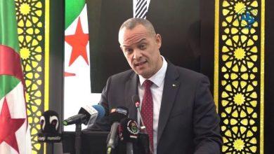Photo of هذا هو وزير العمل والتشغيل والضمان الاجتماعي الجديد