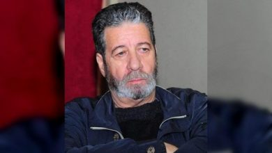 """Photo of المسرحي """"أحسن عسوس"""" في ذمة الله"""