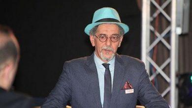 """Photo of صالح أوقروت يعزي في وفاة فريد """"الروكور"""" : رحل عنا فنان جميل وإنسان طيب"""