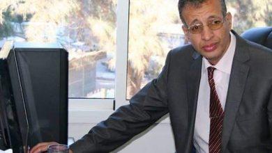 Photo of الصحفي والكاتب العربي مفلاح في ذمّة الله