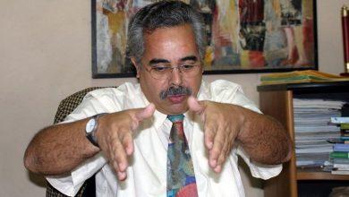 """Photo of لوط بوناطيرو: """"الجزائر تعيش ظاهرة الصمايم الصغرى وستمتد إلى 24 جويلية"""""""