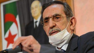 Photo of شيخي:  كفوا عن التشكيك في شخصيات تاريخنا.. التهكم على الشخصيات يزيد من عدم استقرار المجتمع