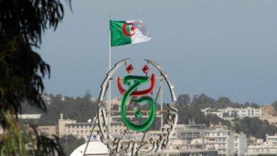 Photo of بيان من التلفزيون الجزائري بخصوص بثّ نهائي الكاف… شبيبة القبائل – الرجاء البيضاوي