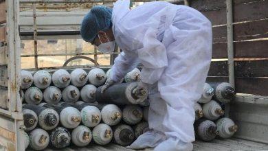 Photo of مواطنون بباتنة يتبرعون بوحدة إنتاج أكسجين