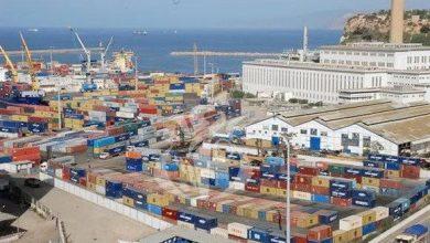 Photo of الجزائر تطلق الشبكة الإفريقية للتصدير هذا الأحد
