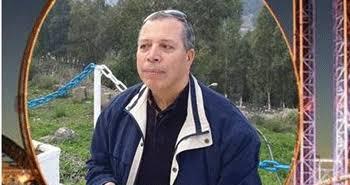 Photo of خالد السعيد يدعو لإعلان حالة الطوارئ الصحية