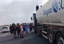"""Photo of صدور الحكم في قضية """"قرصنة"""" الأكسجين في سيدي بلعباس"""