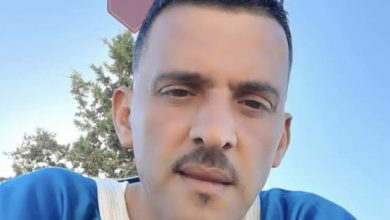 Photo of محكمة الميلية:سنة سجن غير نافذ بحق الشاب العجال