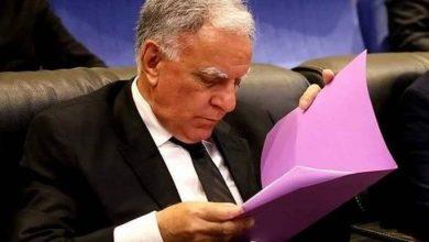 Photo of 3 سنوات حبسا نافذا لوالي تيبازة السابق