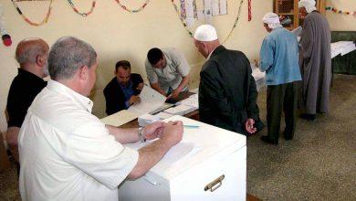 Photo of قانون الانتخابات: تسهيلات لجمع التوقيعات
