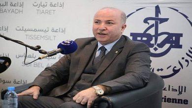 Photo of المتابعة القضائية لكل من ينتحل صفة الوزير الأول على مواقع التواصل